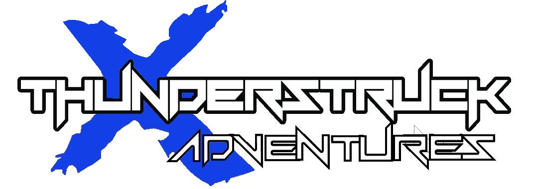 Thunderstruck Adventures